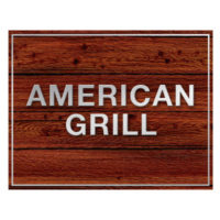 American Grill at SMCEC